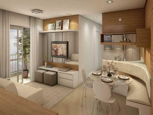5 dicas sobre como aproveitar melhor os espaços da sua casa