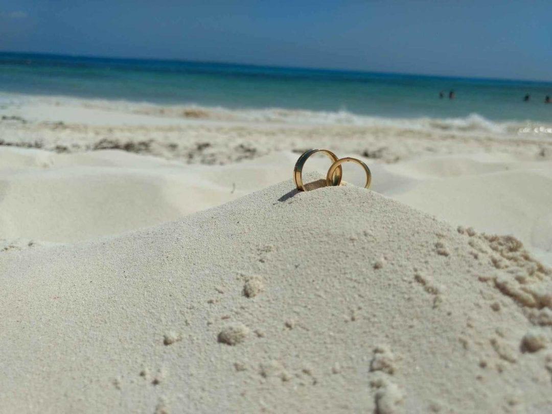Lua de Mel: Playa Del Carmen & Cancún