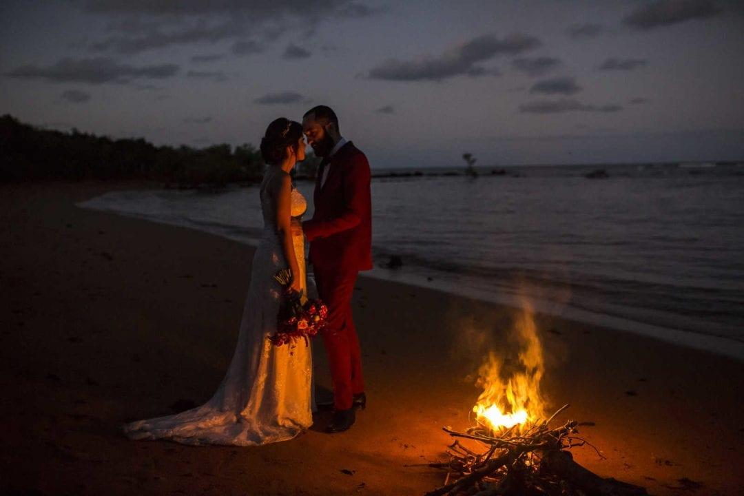 Casamento Moderno: Maira e Bruno