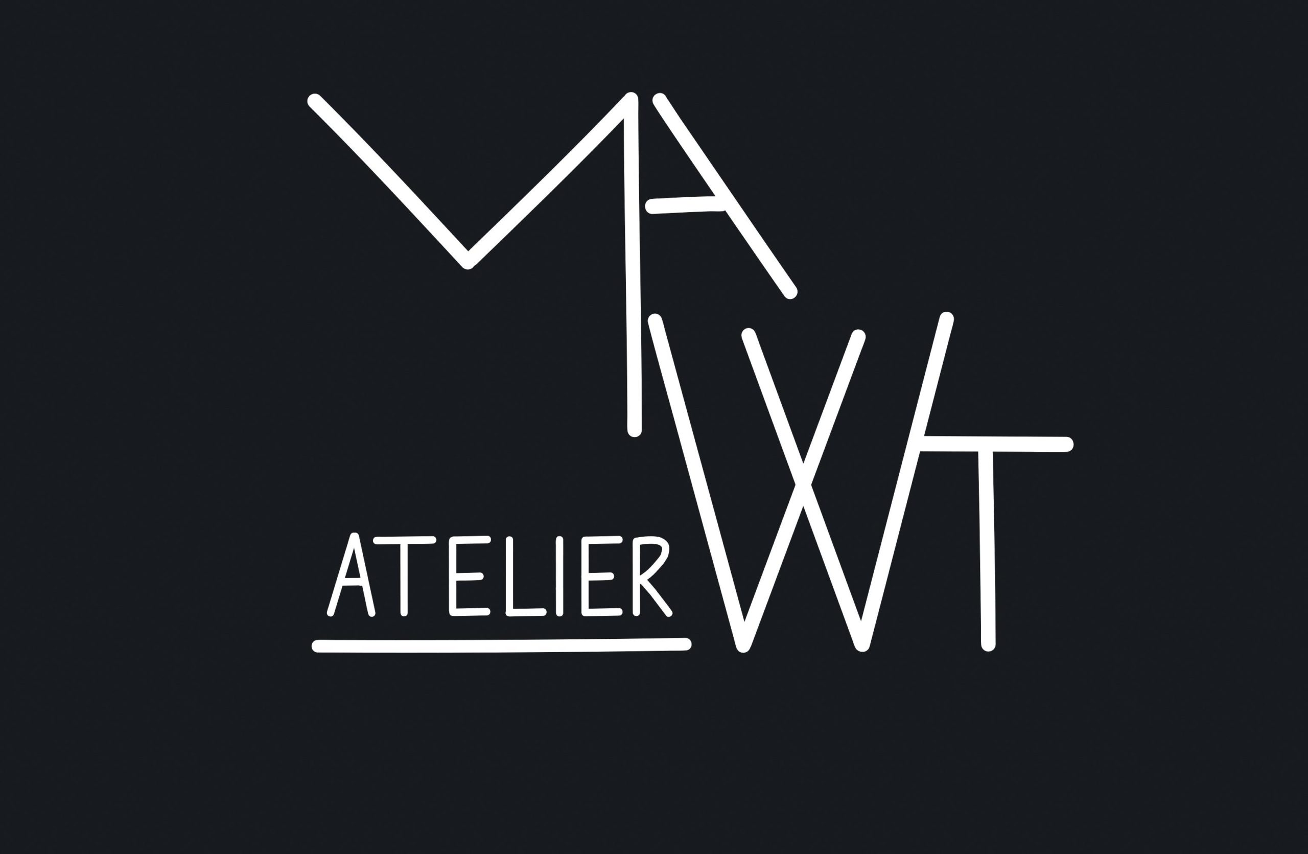 logo MA jpg