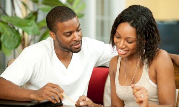 Planejamento financeiro: 6 dicas para investir!
