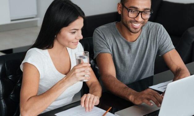 Vai investir? Então conheça 7 primeiros passos para fazer seus investimentos!