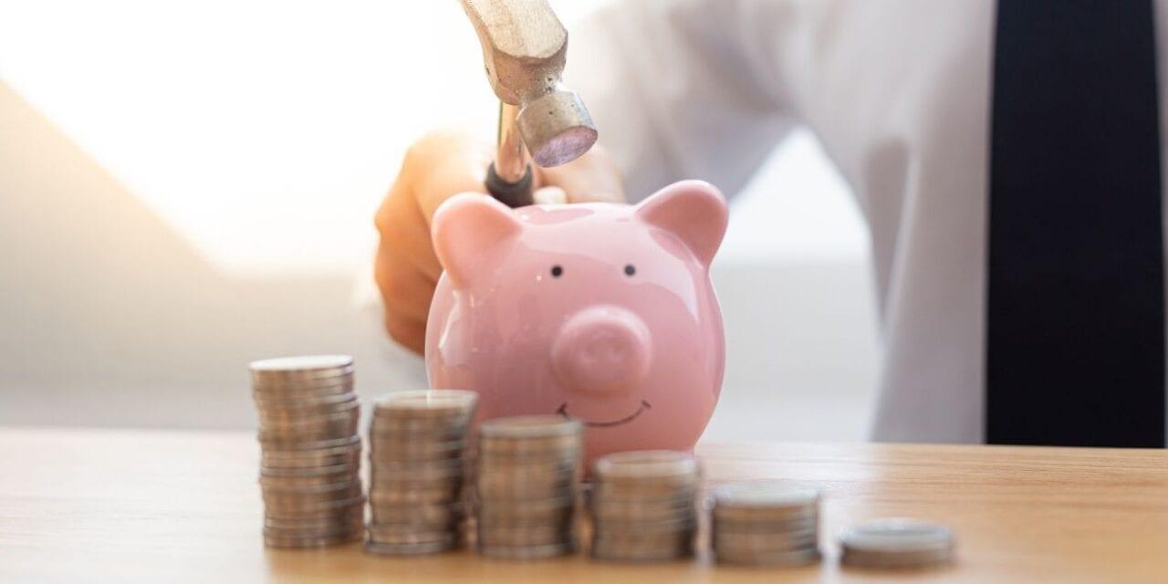 RESERVA de emergência: como e onde investir?