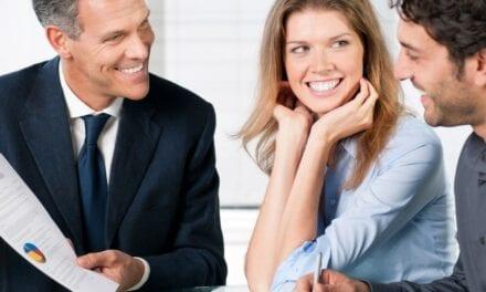 Alocação de ativos: a estratégia mais usada entre investidores